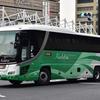 近鉄バス 2255