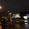 ❝バルト3国❞第4日目リガ(ラトビア)独立記念日