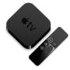 Apple TVの小ネタ6選
