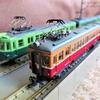 京電本線③運転6…撮影20200109