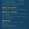 "『NANJ株式会社』が""球団買収""するにはいくら必要?効果は?"
