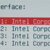 Ubuntu Server 15.04 amd64 - install