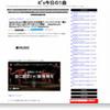【K's今日の1曲】の2018年3月のアクセスランキングを晒します