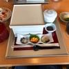 【名古屋旅】お気に入りの場所 その4