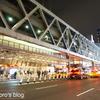 【海外生活・日常】内装が新しくなった「ポート・オーソリティー・バス・ターミナル」〜意外な利用方法も?〜