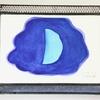 7/6(金) 下弦の半月のホロスコープ「凪いだ心で、じっくり取り組む」