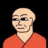 【サタデーコラム】BB家の宗教問題!?