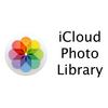 iCloud Photo Libraryを使って写真管理をする?