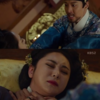 「7日の王妃」イ・ドンゴン、パク・ミニョン向けた恋心を怒りで表す