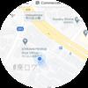 その322:アパート【市川市】