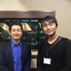 TOKYO FM「TIMELINE」出演