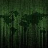 防衛省がサイバー攻撃対策にAIを導入