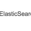 AWS Elasticsearch Service バージョンアップ 2.2 → 5.5