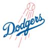 【MLB2021戦力分析】ロサンゼルス・ドジャース