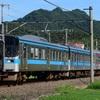 第1018列車 「 光線を意識して四国の電車を狙う 2019・お盆 予讃線紀行その2 」