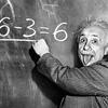 数学ほどいい加減で点が取れる科目はない