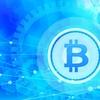 10月、11月の仮想通貨運用実績ネム編
