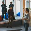 【イベントレポート】シベリア・イノベーション分野交流セミナー