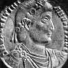 ヴァレリンティアヌス1世・ヴァレンス・グラティアヌス・ヴァレリンティアヌス2世の治世について語るぜ!