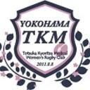『YOKOHAMATKM's フォトギャラリー』選手たちの春夏秋冬