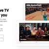 Google、「YouTube TV」発表。ABC、CBS、FOX、NBCなど米大手テレビネットワークを放送