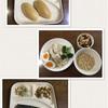 食い意地を利用したダイエット