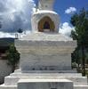 ブータン旅行③パロ観光とガイドさんのおうち訪問