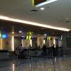 インドネシア旅行記 【移動編】 コモド島ツアーの拠点 フローレス島へ NAM AIR で無事にチェックイン完了