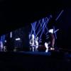 STM32 Summit 2019にてダンスAIのデモパフォーマンスを行いました