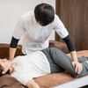 骨盤矯正って効果ある!?現役整体師が骨盤矯正のメリットについて解説