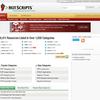オープンソースやフリーのソフトウェアを配布してるサイト4選|追記アリ