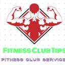 fitnessclubtips's diary