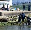 河口に18歳遺体、少年2人を傷害致死容疑で逮捕 西宮