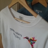 【oaxaca(オアハカ)】Tシャツレビュー メキシコの職人が作る至極の刺しゅう!
