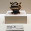 日本の謎の古代史(7)遮光器土偶 シャコちゃん考 高度な古代文化のこん跡(3)