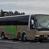 弘南バス (32802-2) キャッスル号 乗車記