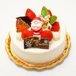 【2018年版】おいしいクリスマスケーキならここ!浦和エリアのおすすめケーキ屋さん4選
