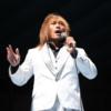 【新日本プロレス】なぜ内藤哲也は欠場中にもかかわらずシリーズ帯同を続けるのか?