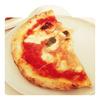 """食レポ#031 たった7€のピザが、日本で食べた全てのピザを超える味だった""""マテーラ Oi Marì""""[1stイタリア編 その2]"""