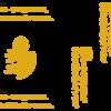 古代文字書体「甲金文体」がDynaSmartに新収録