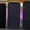 iPhoneXSは10万円から?〜んっ? ApplePencil対応の情報も…〜