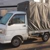S200Pハイゼットトラック 軽トラ 部品取り車あります 千葉市 中古パーツ S200P