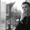 約10年タバコを吸っていた僕が禁煙して2ヶ月経過して気付いた禁煙のこと
