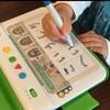 【4歳娘の成長記録】ことば、学習、運動はどの程度まで成長したのか