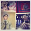 2016年9月に聴いた(1):King Crimson/H ZETTRIO/Harold López-Nussa/黒田卓也/雨宮天/三森すずこ/泯比沙子+ナスカ・カー/Pastacas/downy/花澤香菜
