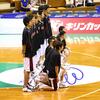 リオ五輪男子バスケ世界最終予選の生中継を視聴するためには