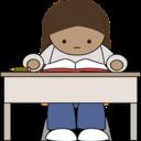 【実録】3年間の学習塾経営本音の記録