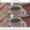 【swift】実機で上下に黒いのが表示されて小さい画面しか表示されない問題【CoffeeNote開発日記】