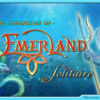 PC『The chronicles of Emerland. Solitaire.』Rainbow Games