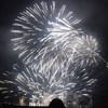 2012年ぎおん柏崎まつり「海の大花火大会」